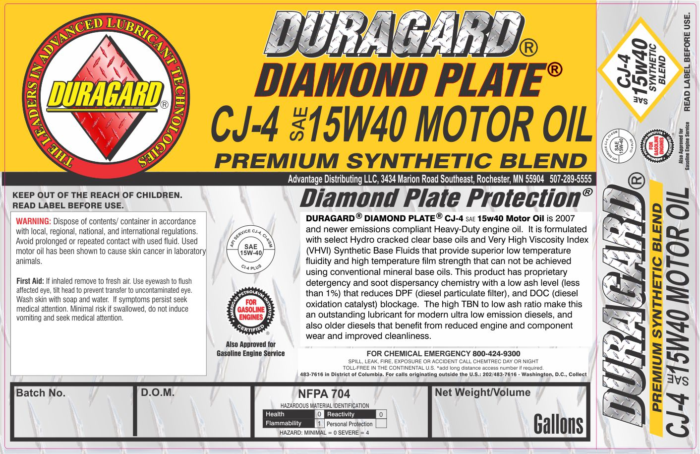 laser label chemical paladinid llc compliant ghs drum diamond printer